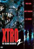 Xtro 2: Kolejny pojedynek