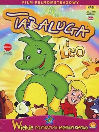 Tabaluga i Leo