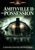 Amityville 2: Opętanie