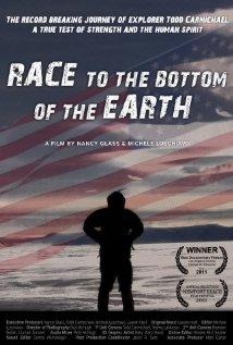 Wyścig na kraniec Ziemi