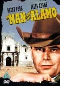 Człowiek z Alamo