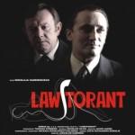 Lawstorant