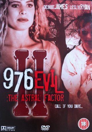 976: Zły 2