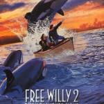 Uwolnić orkę 2