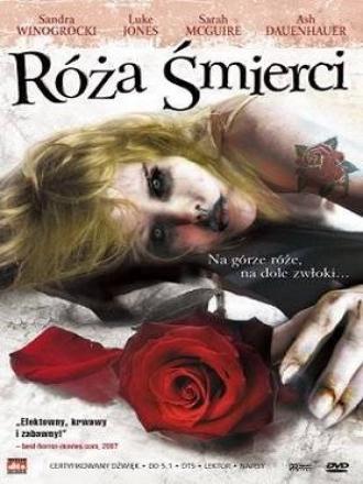 Róża śmierci