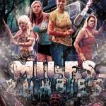 Milfs vs. Zombies
