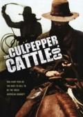 Bydło Culpeppera