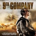 9 kompania