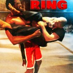 Beyond the Ring