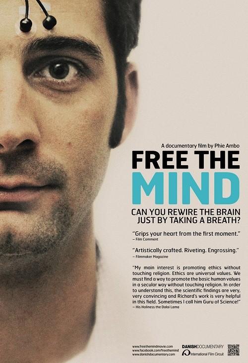 Umysł na wolności