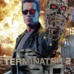 Terminator 2 3D: Battle Across Time