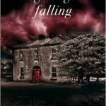 A Nightingale Falling