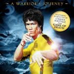 Bruce Lee. Droga wojownika