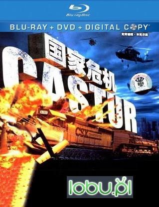 Castor: Pociąg śmierci