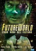 Świat przyszłości