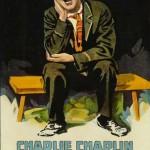 Charlie gra w filmie