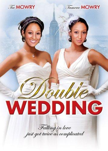 Podwójne wesele
