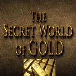 Tajemny świat złota