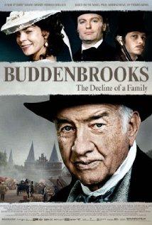 Buddenbrookowie. Dzieje upadku rodziny