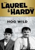 Flip i Flap: Hog Wild