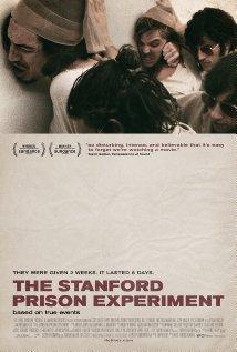 Eksperyment Stanford