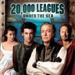 20 000 mil podmorskiej żeglugi / 20 000 Leagues Under the Sea (1997) 1/2
