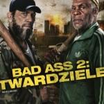 Bad Ass 2: Twardziele