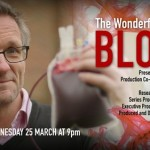 The Wonderful World of Blood