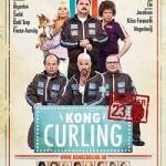 Król curlingu