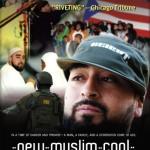 Islam jest cool