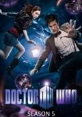 Doktor Who