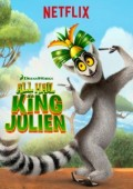 Niech Żyje Król Julian
