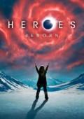 Heroes: Odrodzenie