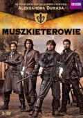 Muszkieterowie