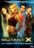 Pokolenie Mutantów
