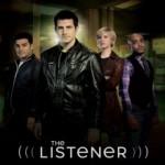 The Listener: Słyszący Myśli
