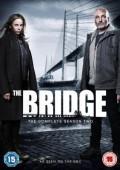 The Bridge: Na granicy