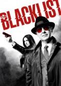 Czarna Lista (The Blacklist)