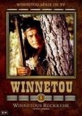 Powrót Winnetou