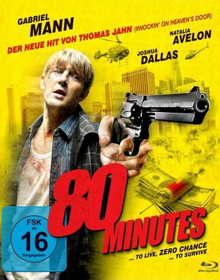 80 minut
