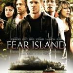 Wyspa strachu