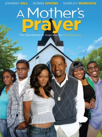 Modlitwa Matki