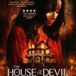 Dom diabła