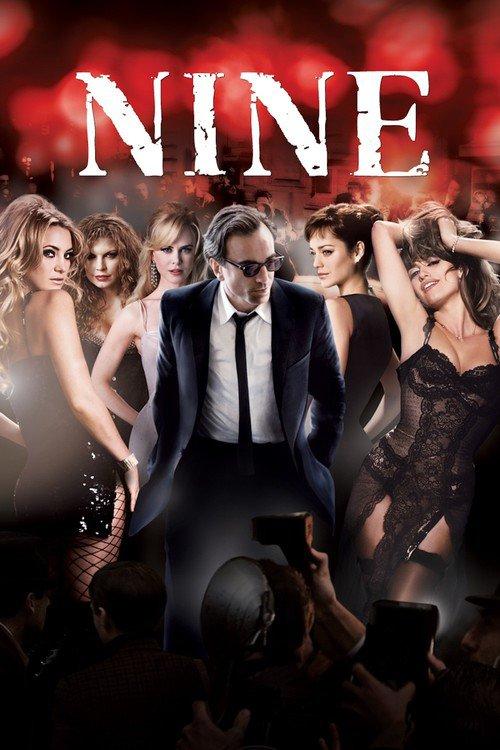 Nine: Dziewięć