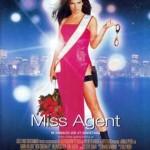Miss Agent