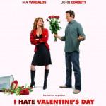 Nie Cierpię Walentynek