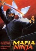Mafia kontra Ninja