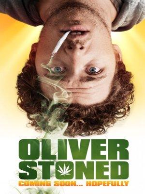Oliver, jaracz