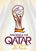 Katar… I inne choroby futbolu