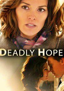 Zabójcza nadzieja
